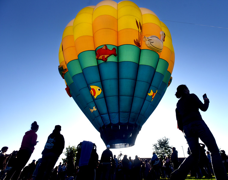 aims balloon-x7.jpg