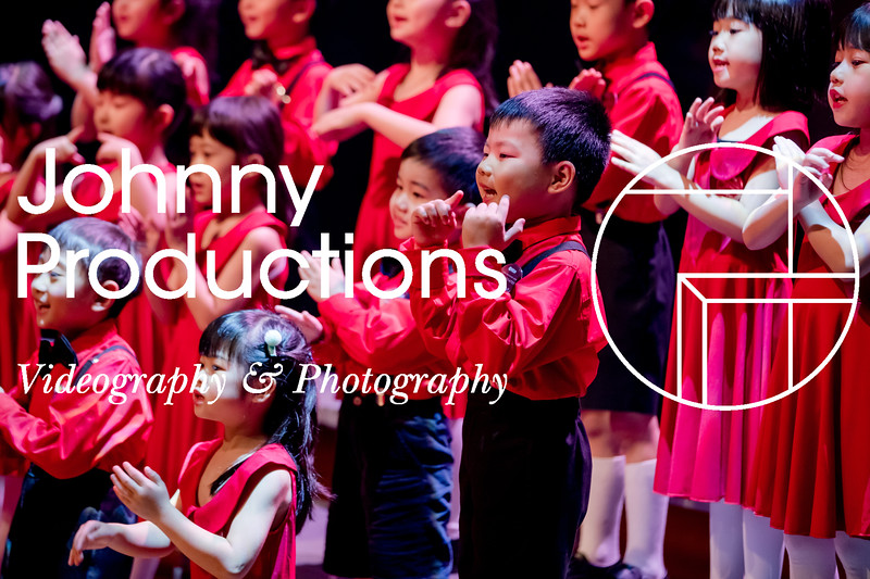 0138_day 2_ SC mini_johnnyproductions.jpg