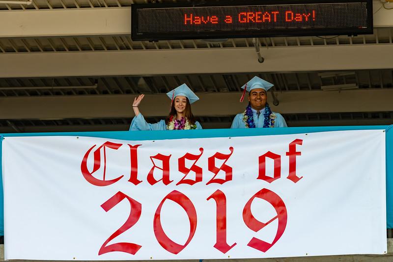 Hillsdale Graduation 2019-19859.jpg
