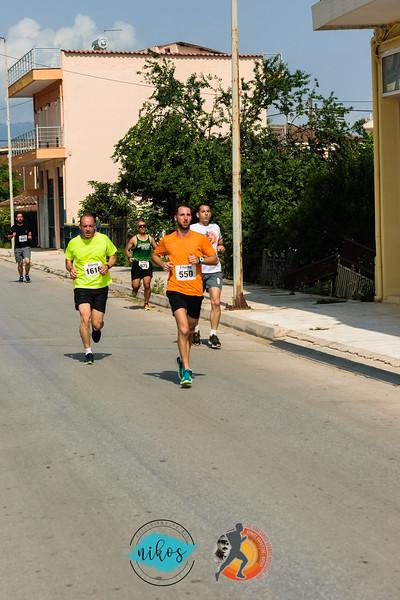 3rd Plastirios Dromos - Dromeis 5 km-33.jpg