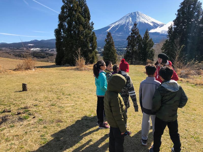Grade 4 Expedition-Fujinomiya Global Eco Village-IMG_1132-2018-19.jpg