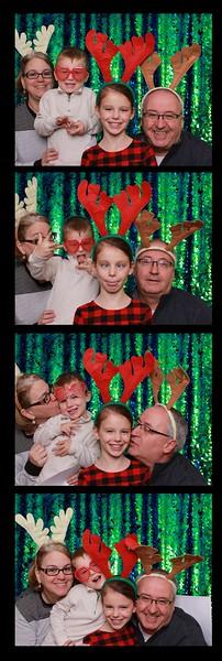 Photo_Booth_Studio_Veil_Minneapolis_219.jpg