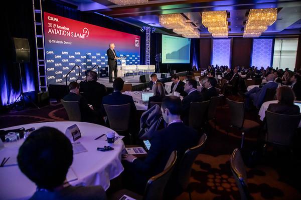 3-18-19 CAPA Conference in Denver