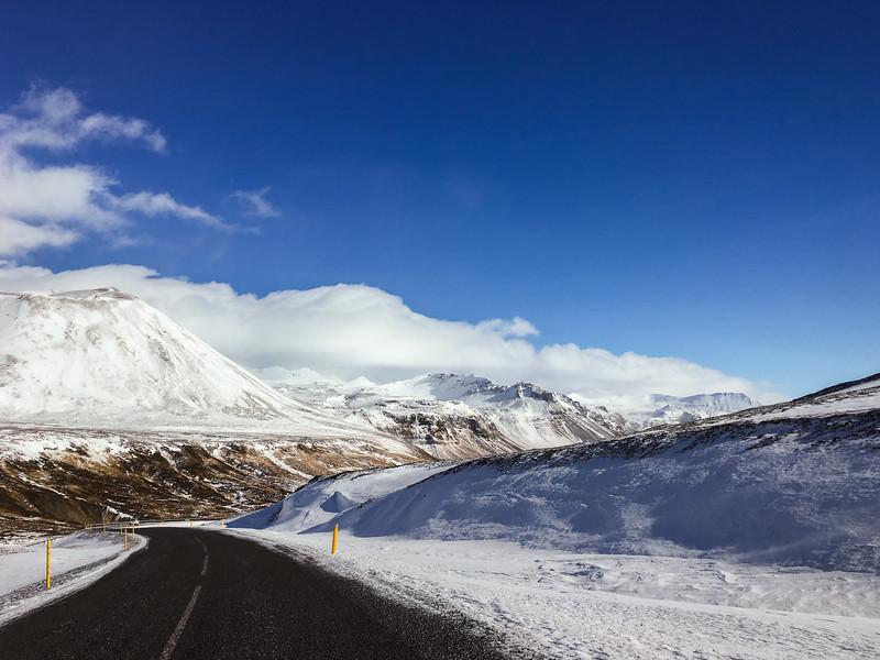 icelandIP-4381.jpg