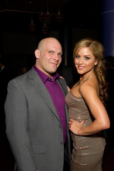 FOM MMA Awards -0004.jpg