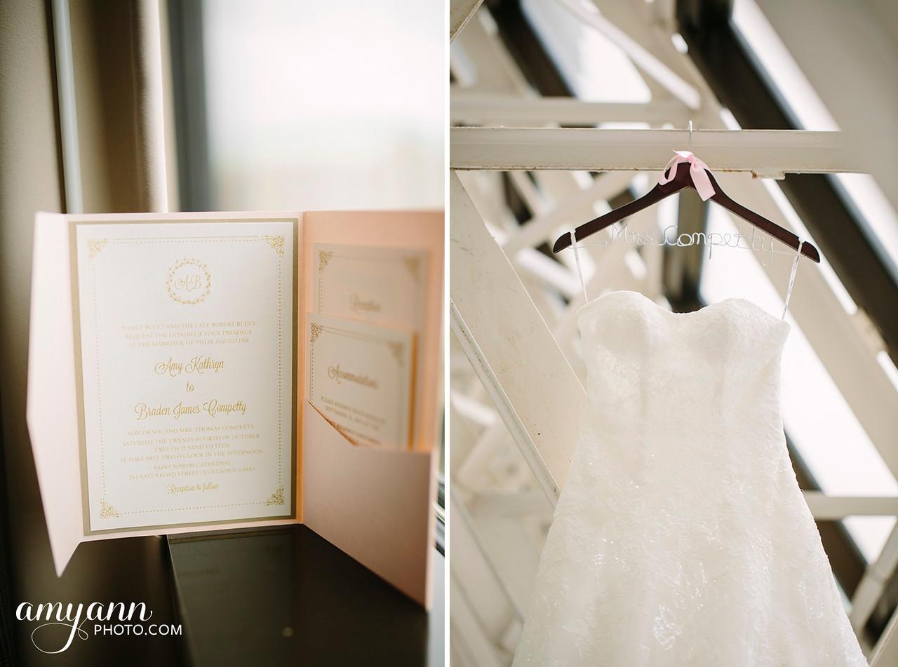 amybrad_weddingblog001