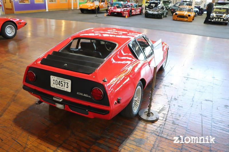 lane-motor-museum-322.JPG