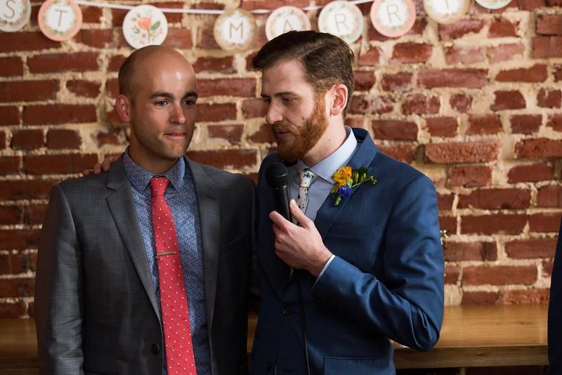 Kyle and Jay-565.jpg
