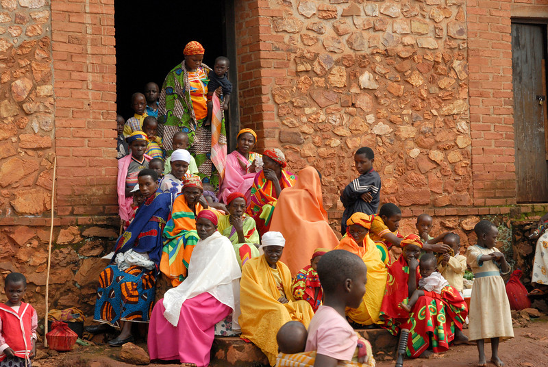 070114 4174 Burundi - on the road to Ruvubu Reserve _E _L ~E ~L.JPG