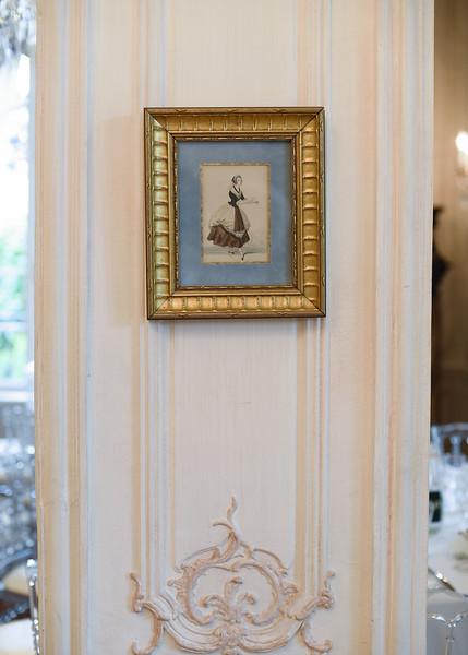 19 slusarphoto.com Villa LES SEDRES.JPG