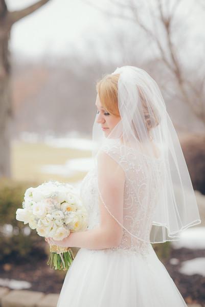 Torres Wedding _Portraits  (131).jpg