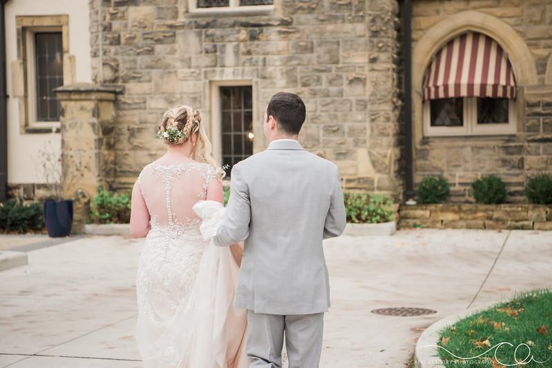 Adam and Megan Wedding-613.jpg