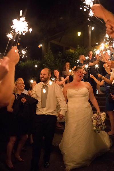 Mari & Merick Wedding - Sparkling Exit-26.jpg