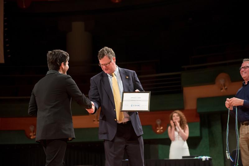 050116_SAMC-Awards-1770.jpg