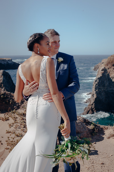 KEVIN AND LEAH-125.jpg
