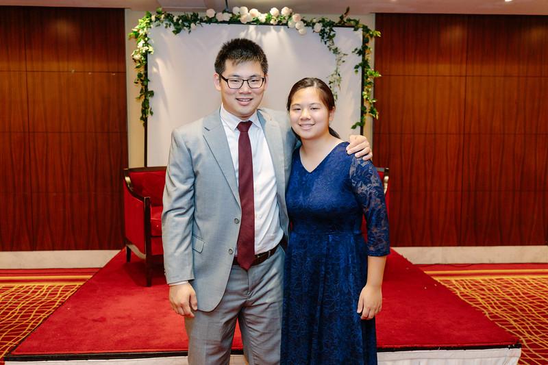 eric-chelsea-wedding-highres-566.jpg