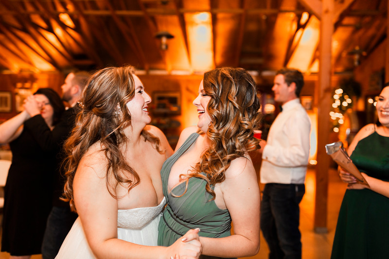 Alexandria Vail Photography Whitneys Wild Oak Ranch Wedding Desirae + Gary c171.jpg