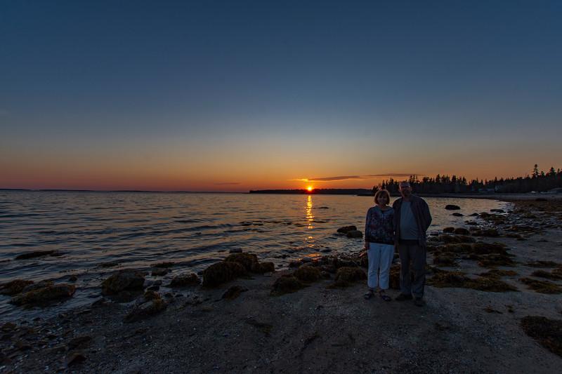 Joel-Dawn-sunset-cottage-beach.jpg