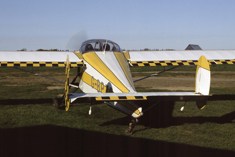 G-BPZD-SNCACNC858S-Private-EGKH-2001-05-08-JT-18-KBVPCollection.jpg