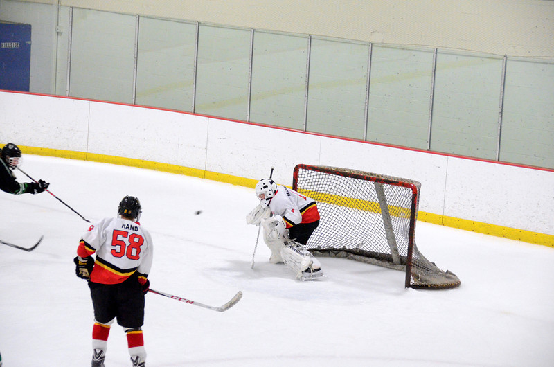 140111 Flames Hockey-144.JPG