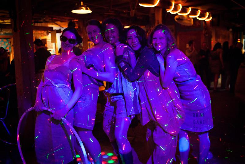 Burlap Sack Party-1289.jpg