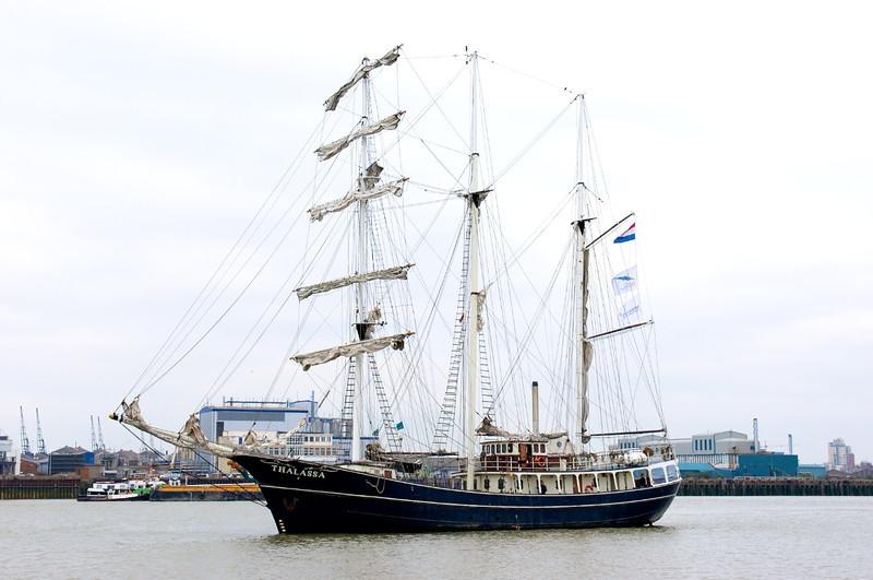 Thalassa Cruise 4.jpg