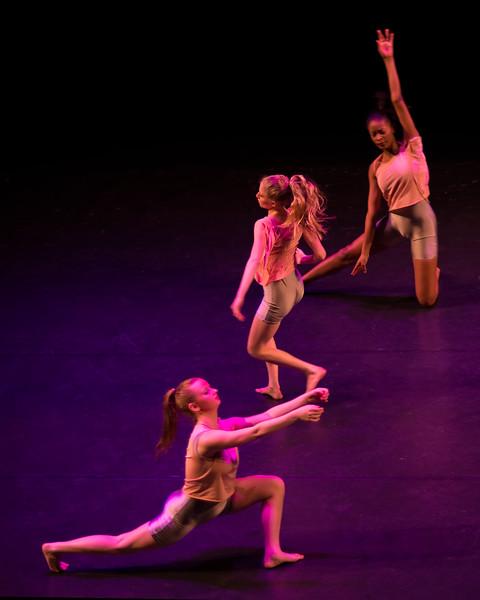 LaGuardia Senior Dance Showcase 2013-602.jpg