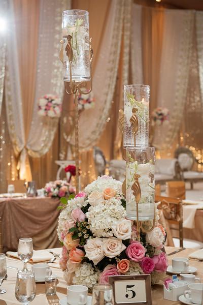 Nisa and Nabeel wedding-38.jpg