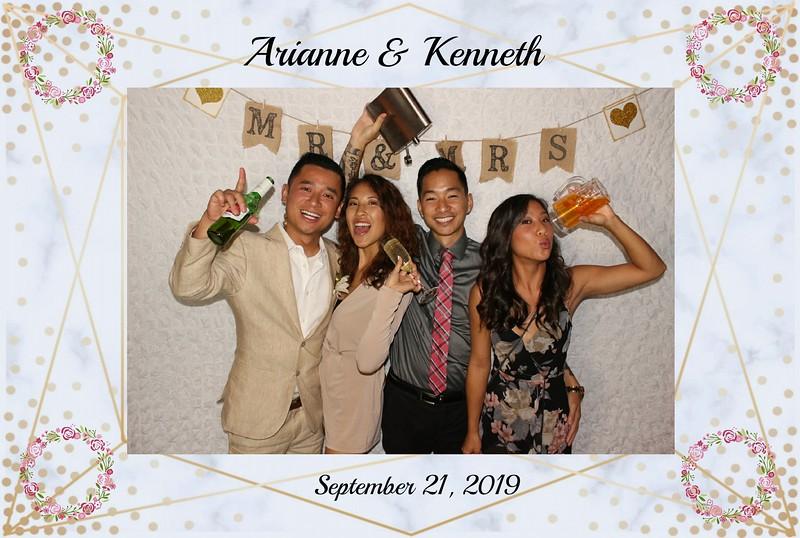 A&K Wedding (38).jpg