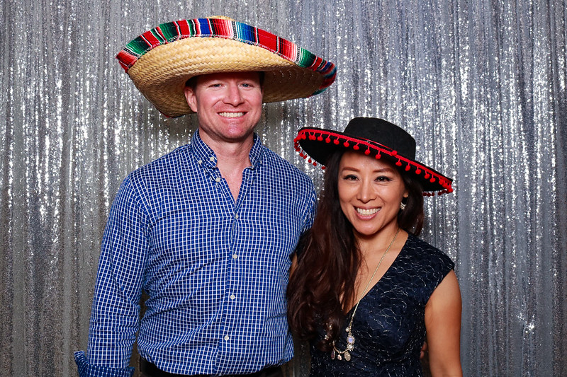 Photo Booth Rental, Fullerton, Orange County (28 of 351).jpg
