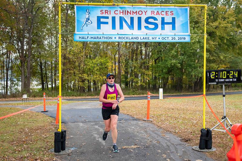 20191020_Half-Marathon Rockland Lake Park_289.jpg