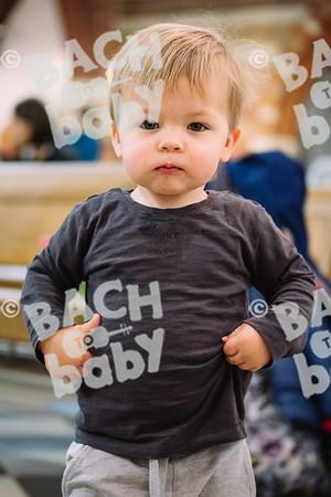 © Bach to Baby 2018_Alejandro Tamagno_Surbiton_2018-03-27 017.jpg