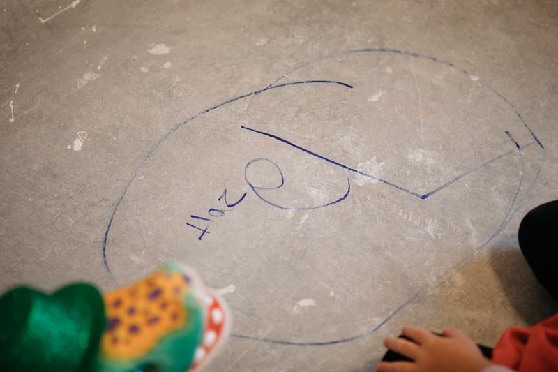 floor_signing_stjude-19.jpg