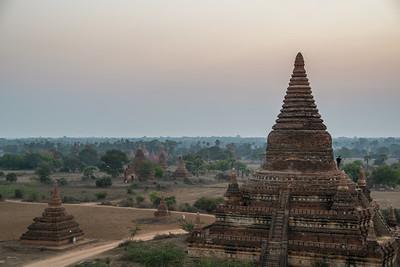 2015-02-13-Myanmar-240.jpg