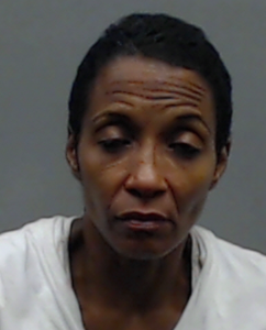 tyler-woman-arrested-on-drug-charges-found-with-87-baggies-of-crackcocaine