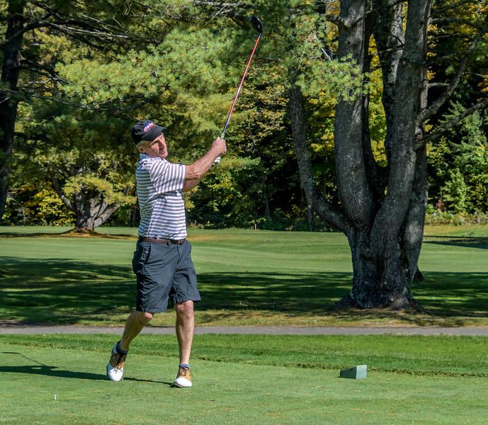2019 Zack's Place Golf Tournament -_5004038.jpg
