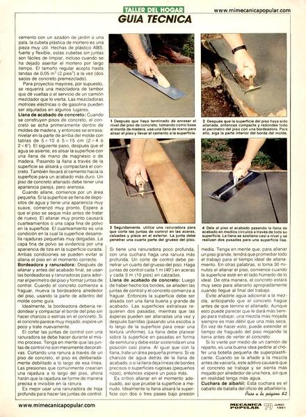 herramientas_de_albanileria_junio_1991-02g.jpg