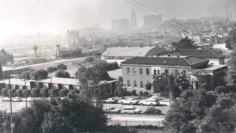 1979, Hill View