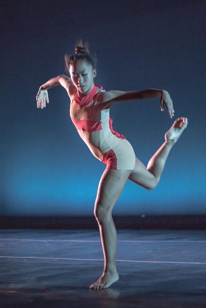 170714 New Dances 2017 (Photo by Johnny Nevin)_278.jpg