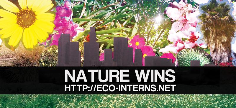 Naturewins 20130415 v2_FLAT.jpg