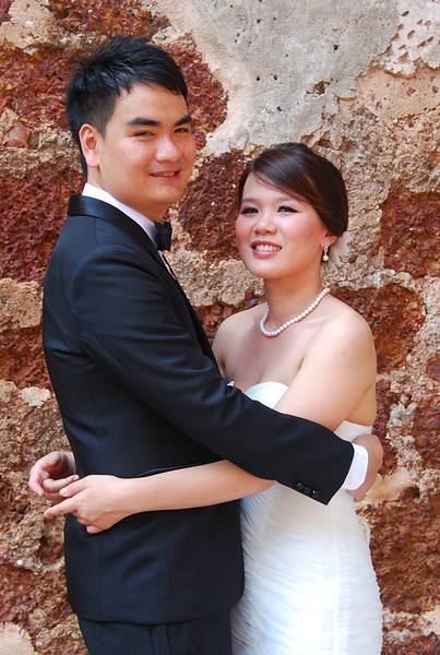 wedding photos (2).jpg