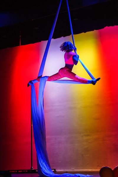 Kairos Circus Benefit-20150109-1297.jpg