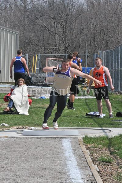 04-25-14 Sports HCAC track @ DC