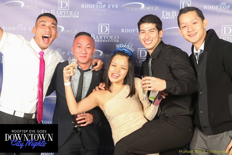 rooftop eve photo booth 2015-1105