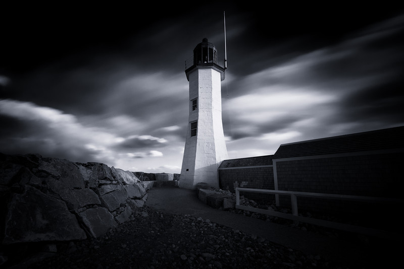Scituate Light BLue (1 of 1)-3.jpg