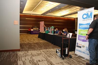 2013 Community Resources Expo