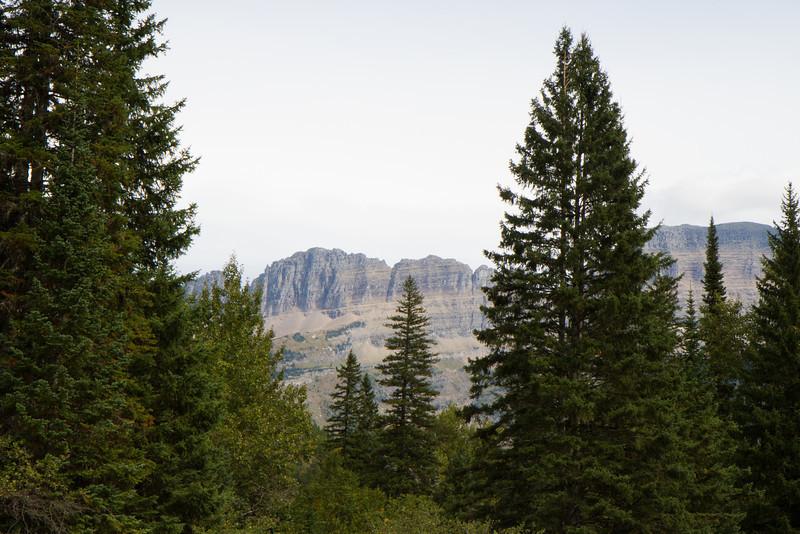 01_Glacier National Park_Montana-90.jpg