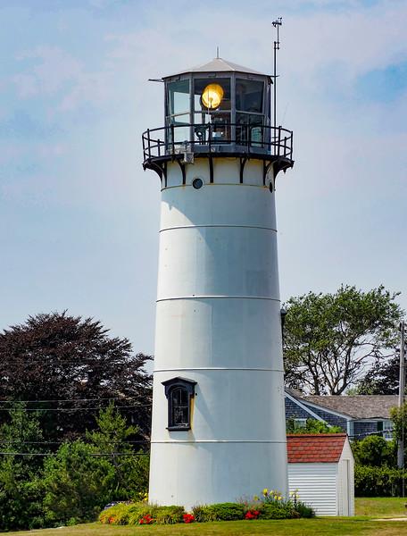 Cape Cod_Lighthouse-1.jpg