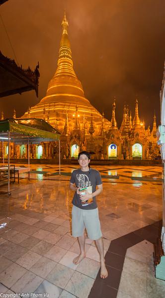 Yangon August 2012 019.jpg