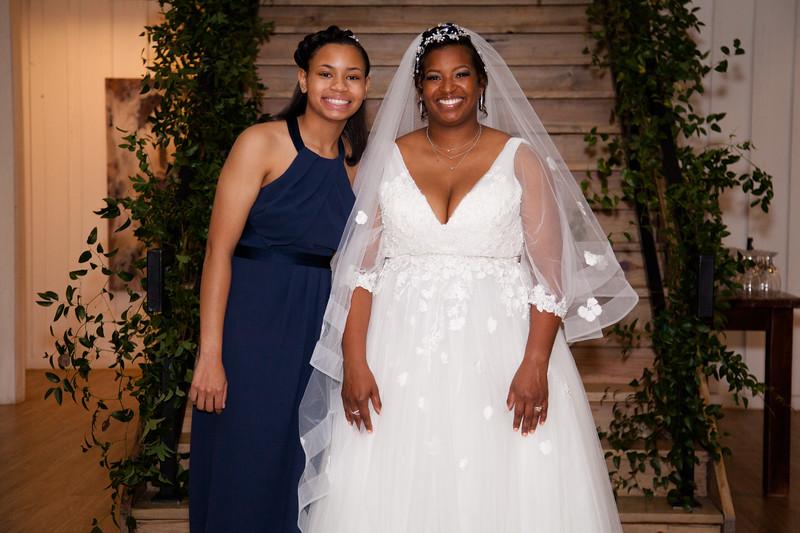 Wedding-7640.jpg